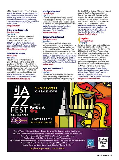 Index of digitaledition 2019 DB1905 Festival Guide art spreadview