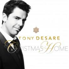 Tony DeSare Christmas