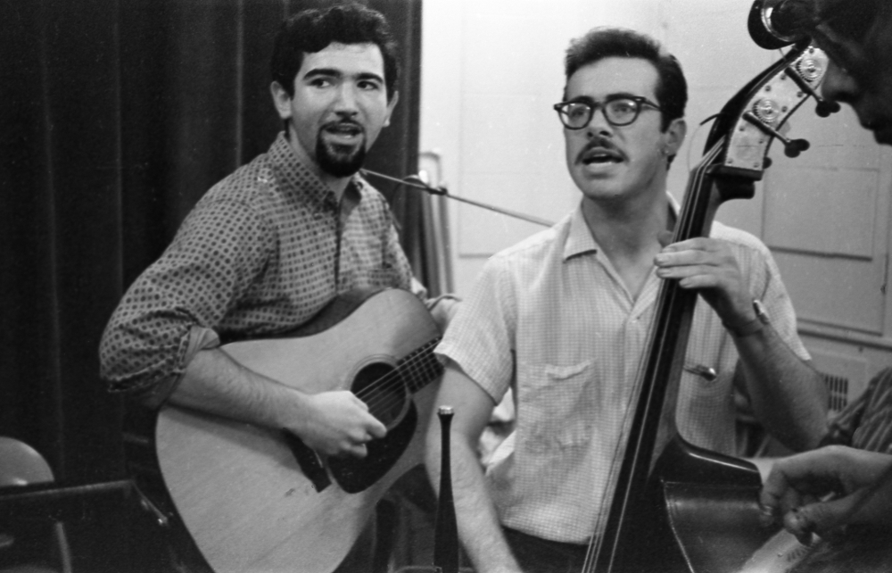 Fall1962-Garcia-and-Hunter-with-Hart-Valley-Drifters_PhotoCred-Jerry-Melrose_WEB.jpg