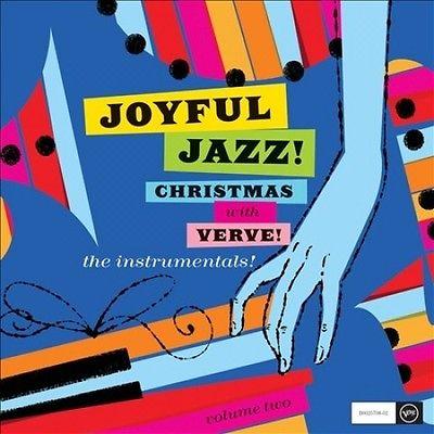 Joy of Jazz Vol. 2