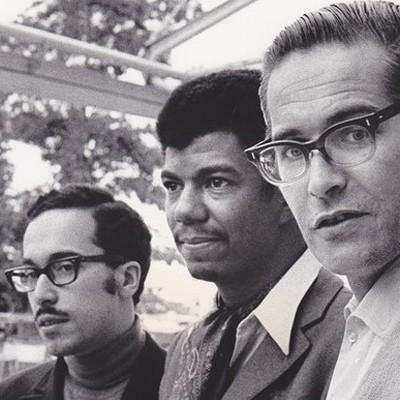 Bill-Evans-Trio-Eddie-Gomez-Jack-DeJohnette-Guiseppi-Pino.jpg