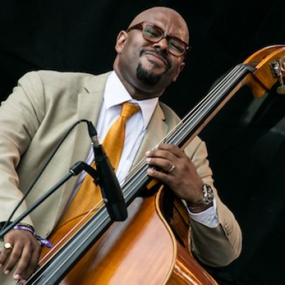 Christian_McBride_Big_Band_Web_copy.jpg