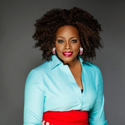 Dianne_Reeves_Jerris_Madison.jpg