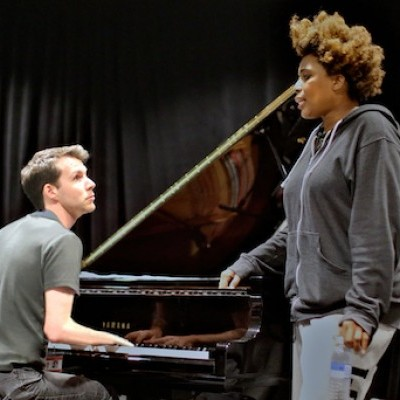 Gwilym_Simcock-Macy_Gray_copy.jpg