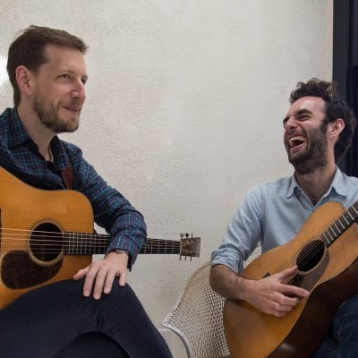 Julian_Lage_Chris_Eldridge.jpg