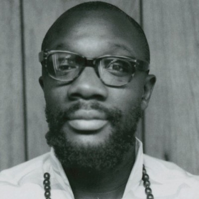 STAXIsaacHayes_CreditDonNixCollectionStaxMuseumofAmericanSoulMusic.jpg