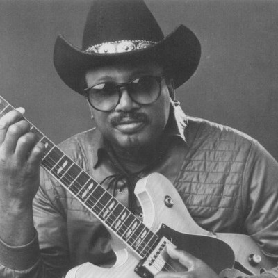 Web_B_Otis_Rush_credit_Kirk_West_DownBeat_Archives_copy.jpg